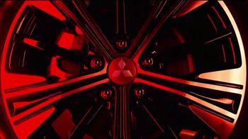 Mitsubishi Evento el Pase del Verano TV Spot, 'Sin pagos' [Spanish] [T2] - Thumbnail 1