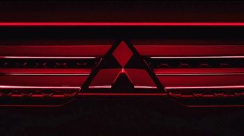 Mitsubishi Evento el Pase del Verano TV Spot, 'Sin pagos' [Spanish] [T2] - Thumbnail 6