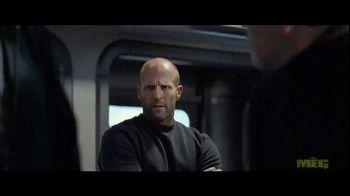 The Meg - Alternate Trailer 33