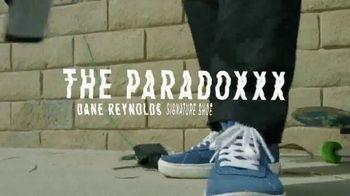 Vans Paradoxxx TV Spot, 'Surf' Featuring Dane Reynolds - Thumbnail 10