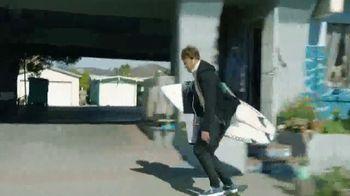 Vans Paradoxxx TV Spot, 'Surf' Featuring Dane Reynolds - Thumbnail 4