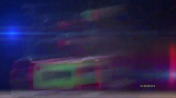 Cut the Wire TV Spot, 'Diffuse or Lose' - Thumbnail 1