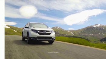 Honda Summer Spectacular Event TV Spot, 'Last Chance' [T2] - Thumbnail 7