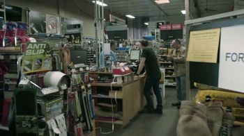 MetLife Small Business Benefits TV Spot, 'Anything But Small: Rory' - Thumbnail 2