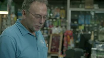 MetLife Small Business Benefits TV Spot, 'Anything But Small: Rory' - Thumbnail 3