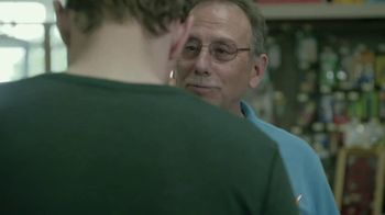 MetLife Small Business Benefits TV Spot, 'Anything But Small: Rory' - Thumbnail 4