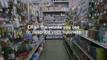 MetLife Small Business Benefits TV Spot, 'Anything But Small: Rory' - Thumbnail 6