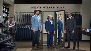 Men's Wearhouse TV Spot, 'Get Ready: August' - Thumbnail 5