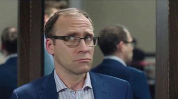 Men's Wearhouse TV Spot, 'Get Ready: August' - Thumbnail 6