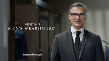 Men's Wearhouse TV Spot, 'Get Ready: August' - Thumbnail 9