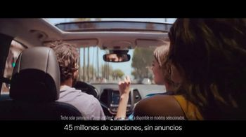 Jeep El Verano de Jeep TV Spot, 'Perfect Sync' canción de Sofia Reyes [Spanish] [T2] - Thumbnail 5