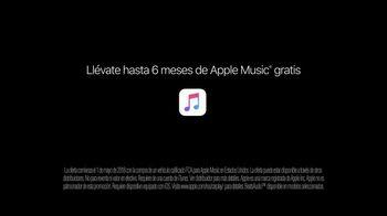 Jeep El Verano de Jeep TV Spot, 'Perfect Sync' canción de Sofia Reyes [Spanish] [T2] - Thumbnail 7