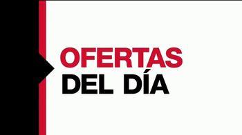 Macy's La Venta de un Día TV Spot, 'El regreso a clases' [Spanish] - Thumbnail 2