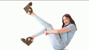 Macy's La Venta de un Día TV Spot, 'El regreso a clases' [Spanish] - Thumbnail 5