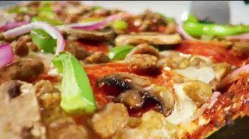CiCi's Pizza Endless Pan Pizzas TV Spot, 'Un mejor precio' [Spanish] - Thumbnail 5