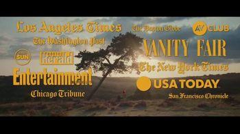 Christopher Robin - Alternate Trailer 64