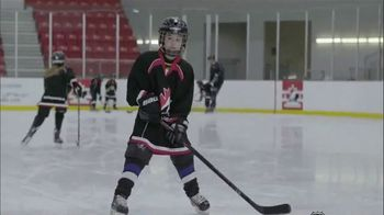 Hockey Canada TV Spot, 'Pass It Forward' Featuring Michael J. Fox