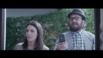 Sprint TV Spot, 'El iPhone X con Face ID está al mejor precio' [Spanish]