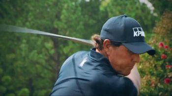 PGA Shop TV Spot, 'Piece of History' - Thumbnail 1