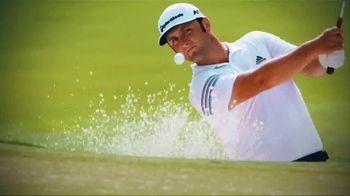 PGA Shop TV Spot, 'Piece of History' - Thumbnail 2