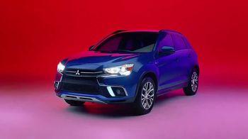 Mitsubishi Summer Season Pass Sales Event TV Spot, 'Take Back Summer' [T2] - Thumbnail 7