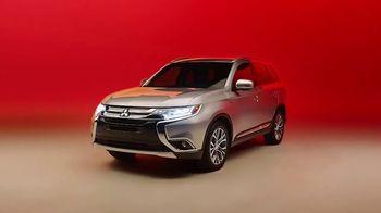 Mitsubishi Summer Season Pass Sales Event TV Spot, 'Take Back Summer' [T2] - Thumbnail 8