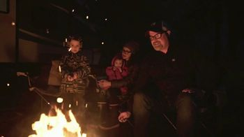 Camping World TV Spot, 'RVing is for Everyone' - Thumbnail 3