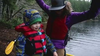Camping World TV Spot, 'RVing is for Everyone' - Thumbnail 7