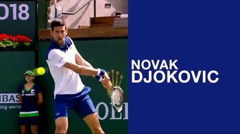 Tennis Channel Plus TV Spot, 'ATP Rogers Cup' - Thumbnail 7
