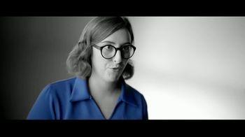 Best Buy TV Spot, 'Color Me Impressed' - Thumbnail 4