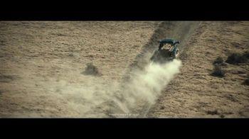 Ram Trucks Summer Clearance Event TV Spot, 'It's Simple: Capable' [T2] - Thumbnail 2