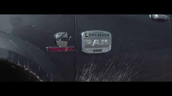 Ram Trucks Summer Clearance Event TV Spot, 'It's Simple: Capable' [T2] - Thumbnail 6