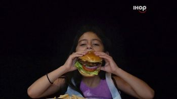 Burgerers Burgering Burgers