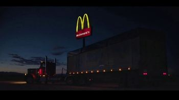 McDonald's Breakfast TV Spot, 'Morning Routine' Song by Tim Hart - Thumbnail 1