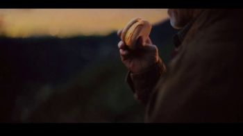McDonald's Breakfast TV Spot, 'Morning Routine' Song by Tim Hart - Thumbnail 5