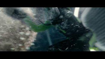 The Meg - Alternate Trailer 31