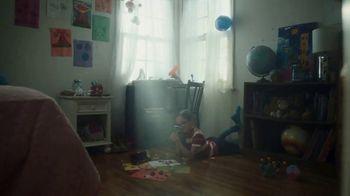 Subaru Loves Learning TV Spot, 'Help Inspire' [T1] - Thumbnail 2