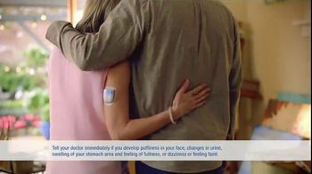 Neulasta Onpro TV Spot, 'Stay at Home: $5' - Thumbnail 7