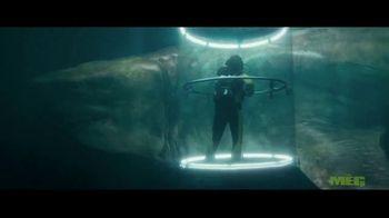 The Meg - Alternate Trailer 36