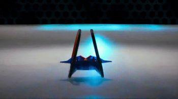 Hexbug Ring Racer TV Spot, 'Push the Limits' - Thumbnail 1
