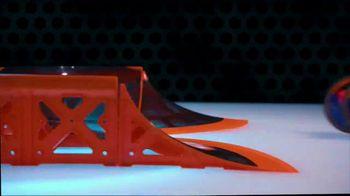 Hexbug Ring Racer TV Spot, 'Push the Limits' - Thumbnail 3