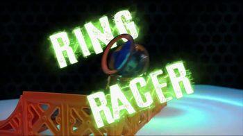 Hexbug Ring Racer TV Spot, 'Push the Limits' - Thumbnail 4