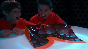 Hexbug Ring Racer TV Spot, 'Push the Limits' - Thumbnail 5