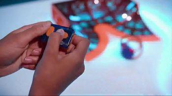 Hexbug Ring Racer TV Spot, 'Push the Limits' - Thumbnail 6