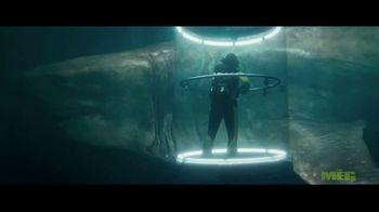 The Meg - Alternate Trailer 37