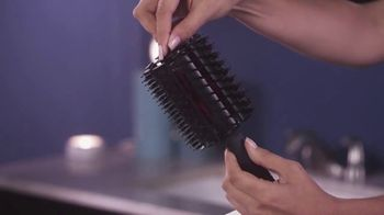Flexibrush TV Spot, 'Ionic Technology'