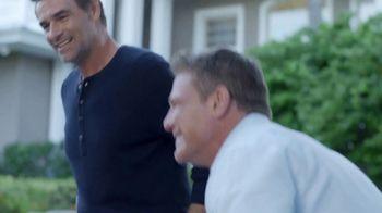 Ashley HomeStore Labor Day Sale TV Spot, 'Farmhouse' - Thumbnail 9