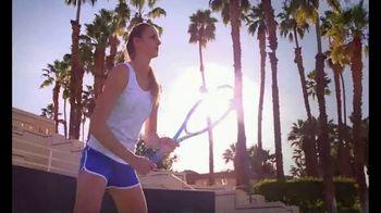 Tourna Grip TV Spot, 'Important Things' Featuring Karolina Pliskova - Thumbnail 1