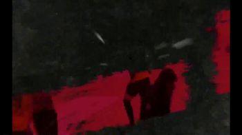 Dodgeball World Cup TV Spot, 'Dodgeball Supremacy' - Thumbnail 4