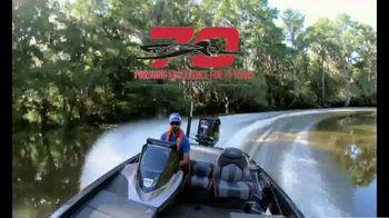 Skeeter Boats TV Fall into Savings TV Spot, 'Set the Standard' - Thumbnail 1